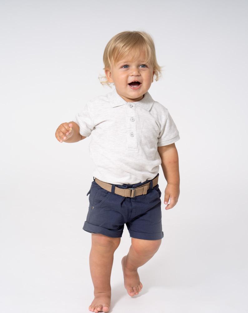 בגד גוף פולו + מכנס דגמ_ח מק_ט 22 (1)